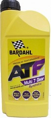 Bardahl - ATF Multi 7 Gear