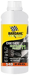 Bardahl - Diesel injection restorer 11, BAR-5492