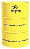 Bardahl-X TRACTOR UTTO-BAR-36046