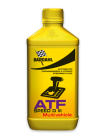 ATF  SPEED DIII   Multivehicle 1лтр.