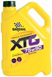 Bardahl - XTG 75W90 - BAR-36381